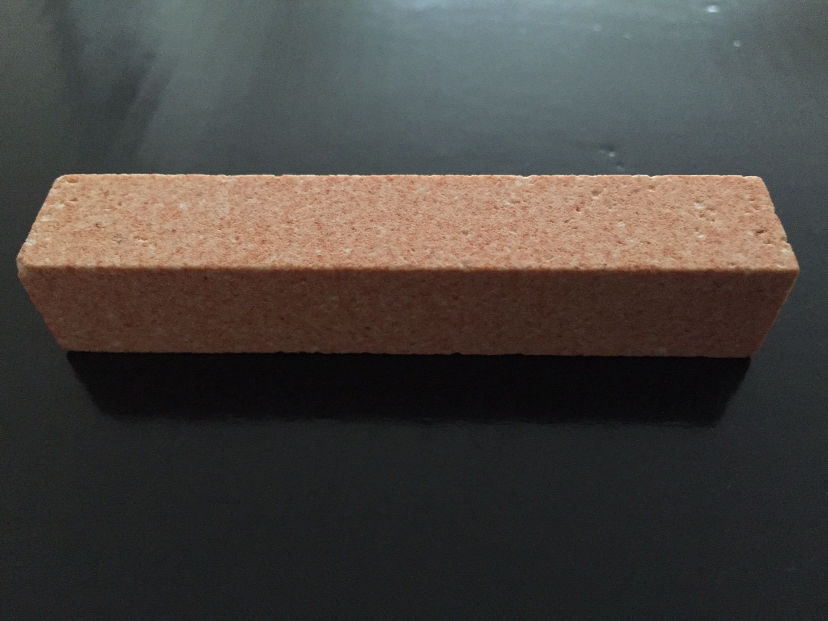 Kiiruiskude kandi teritamise kivi