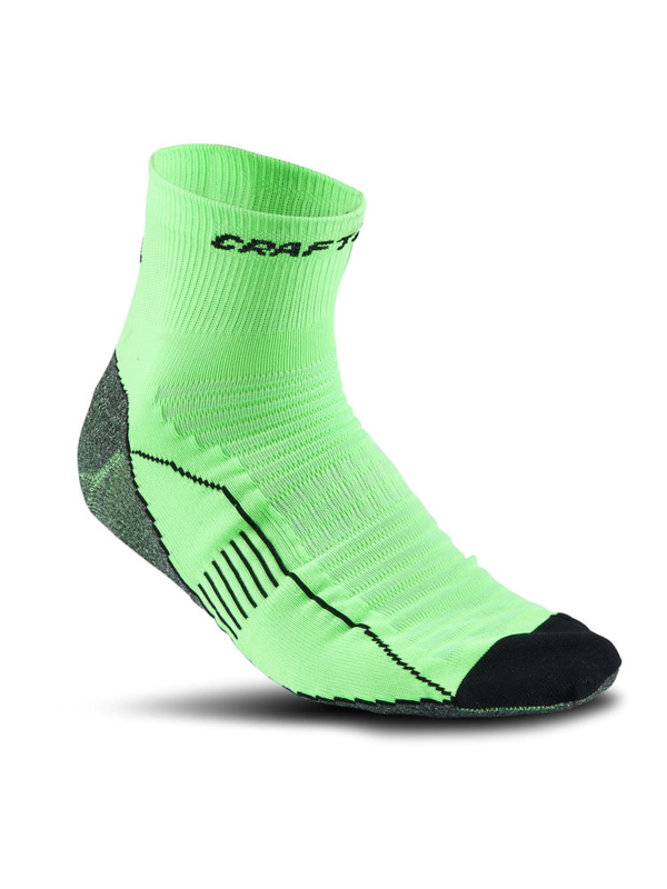 Craft sokk