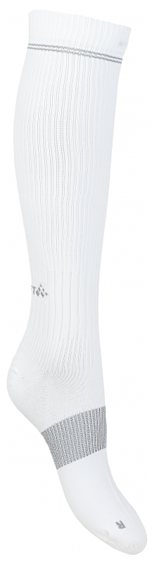 Craft Compression sokk