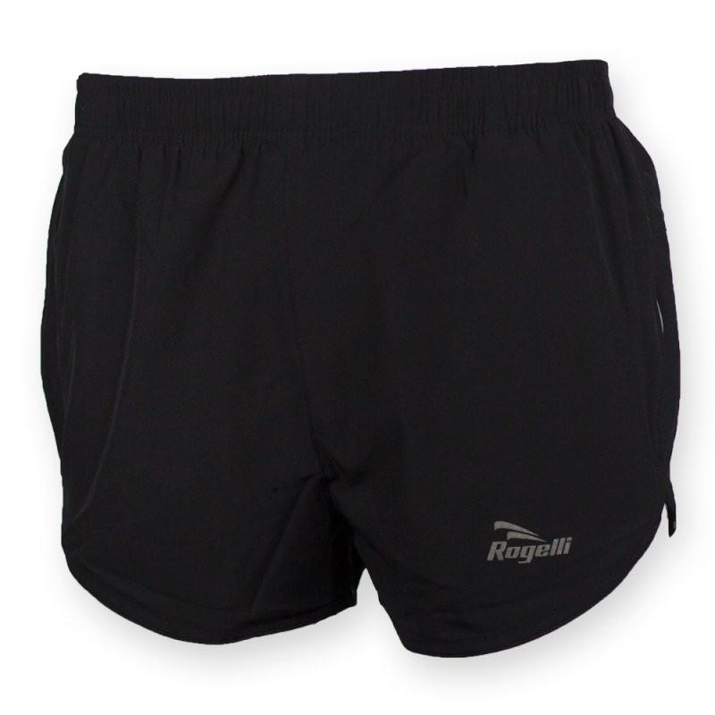 Rogelli lühikesed püksid