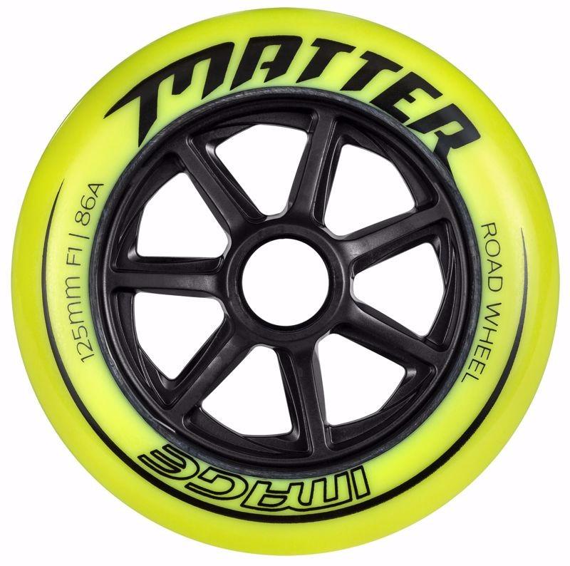 Uus! Matter Image 125mm rulluisuratas(6tk)