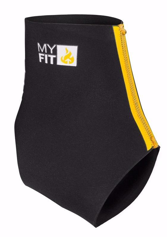 MyFit kannasokid