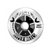 Hyper Pista Fast 104mm rulluisuratas