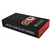 Bont JESA BLACK 608 Steel laagrid