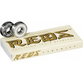 BONES® CERAMIC SUPER REDS® BEARINGS