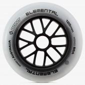 UUS! Elemental 125mm