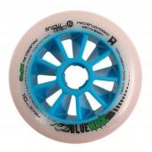 MPC  Blue Magic 100mm ja 110mm