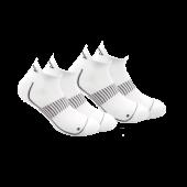 Craft sokk 2-paari