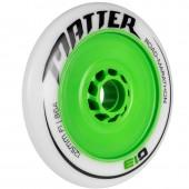 Matter 125mm ja G13,võistlusratas
