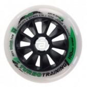 MPC Turbo Training 100mm